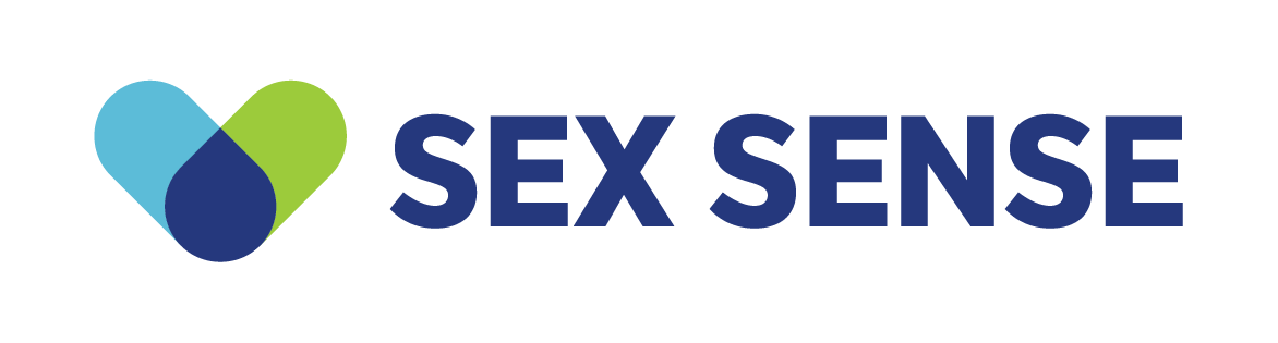 Contact Us - Options for Sexual Health