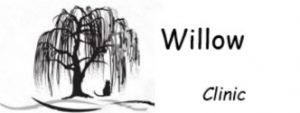 Willow Clinic Logo